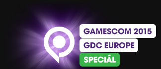 logo GameCom 2015