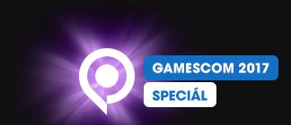 GameCom 2017